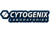 Cytogenix
