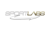 Sport Labs