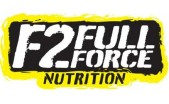 Full Force F2 Nutrition