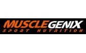 Muscle Genix