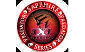 3XL Predator