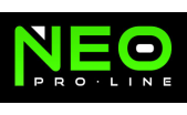Neo ProLine