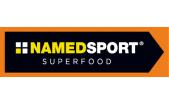 Named Sport Superfood