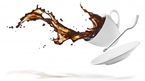 La Cafeína. Beneficios de este Suplemento Deportivo