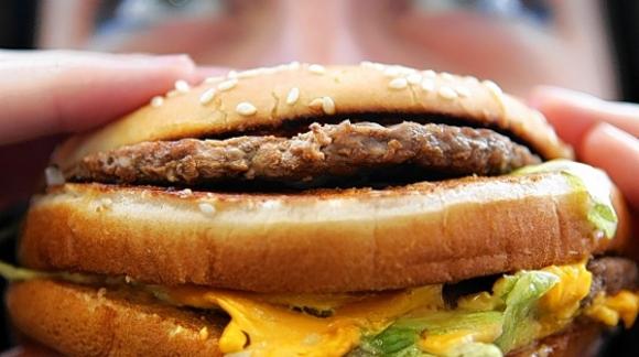 ¿Existe relación entre el consumo de grasa saturada y la enfermedad cardiovascular?