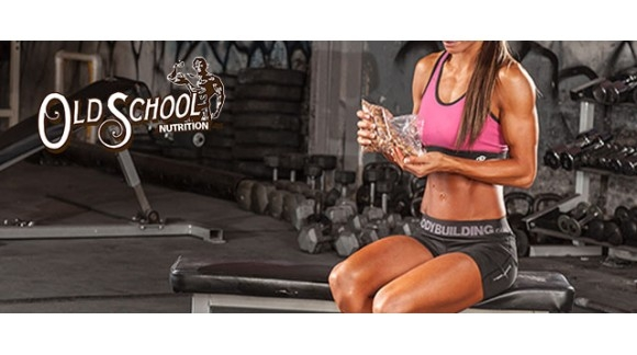 Ingesta necesaria de carbohidratos en función del tipo de actividad física realizada (parte 2)