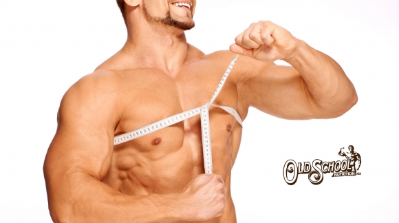 Importancia de los carbohidratos y el azúcar en la alimentación de los deportistas