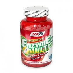 Enzymex Multi
