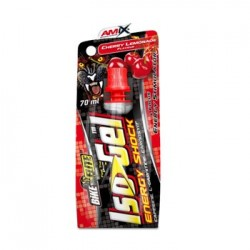 Iso Gel Energy Shock 70 ml