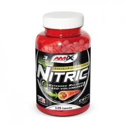 Nitric 350 Caps
