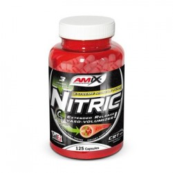 Nitric