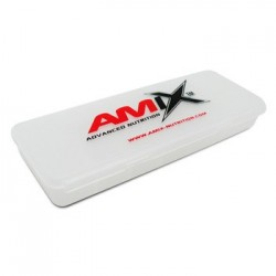 Pastillero Amix Nutrition