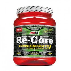 Re-Core Concentrate 540 g