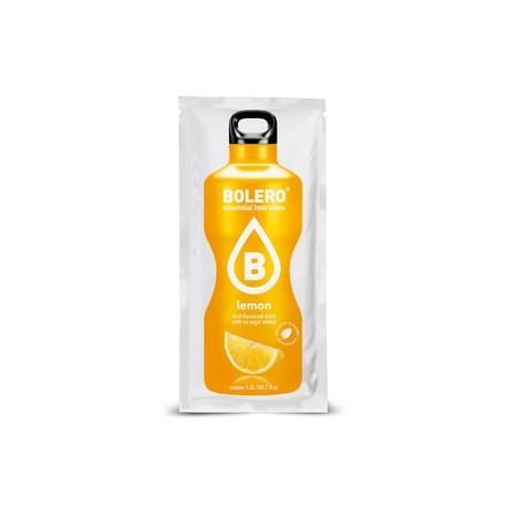 Bolero Limón 9 g