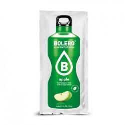 Bolero Manzana 9 g