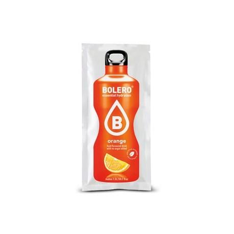 Bolero Naranja 9 g