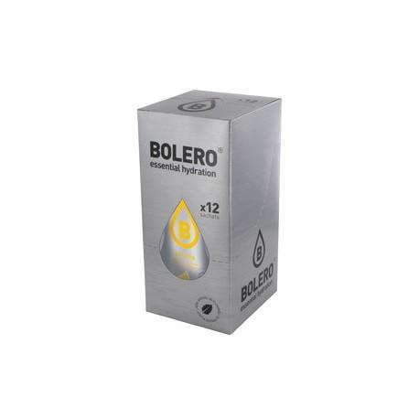 Bolero Ice Tea 12 x 9g