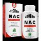 NAC 60 caps