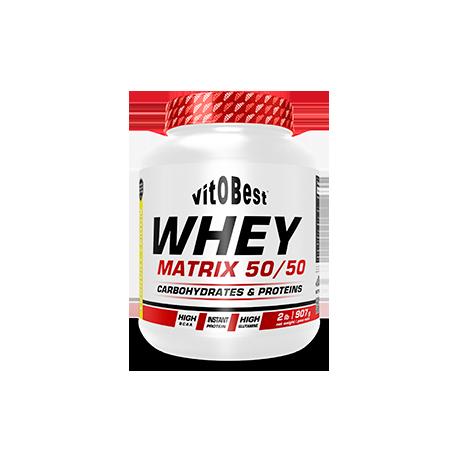 Whey Matrix 50/50 1,8 Kg