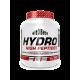Hydro High Peptides 908g