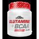 Glutamine + BCAA 500 g