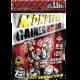 Monster Gainer 2200 3 kg