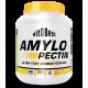 Amylopectin 1,8 Kg