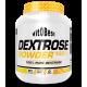 Dextrosa 1,8 Kg