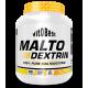 Maltodextrin 1,8 Kg