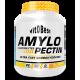 Amylopectin + Electrolytes 1.8kg
