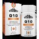Co-Q10 50 Comprimidos