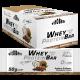 Whey Protein Bar 50 g