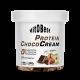 Protein Choco Cream 300 g