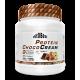 Protein Choco Cream 1 kg