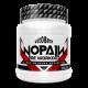 No Pain 375 g