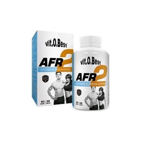 AFR2 90 caps