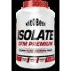 Isolate CFM Premium 1,8kg