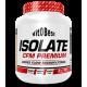 Isolate CFM Premium 907g