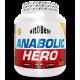 Anabolic Hero 3 lb.
