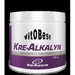 Kre-Alkalyn 100g