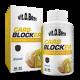 Carb Blocker 90 Caps