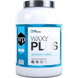 Waxy Plus 1.8 kg