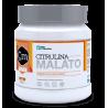 Citrulina Malato 350g