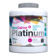 New Gainer Platinum 3kg