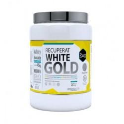 Recuperat White Gold 600g