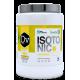 Isotonic 700g
