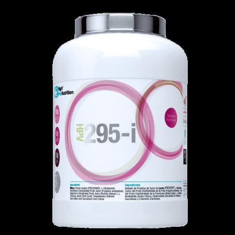 Premium Isolate  HPV 295-i 1.8kg