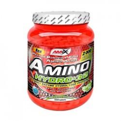 Amino Hydro-32 250 Tabletas