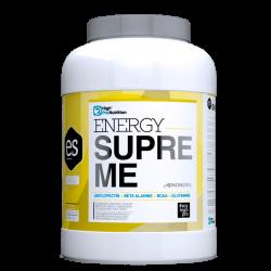 Energy Supreme 908g