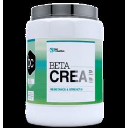 BetaCrea 500g